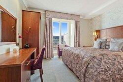 ambleside salutation hotel bedrooms