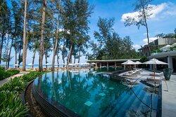 InterContinental® Phuket Resort