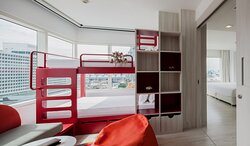 CWB Premium Family Residence 3