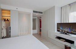 CWB Premium Family Residence 11