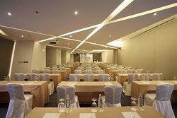 CWB Meeting Room 2