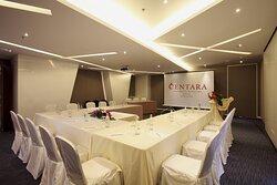 CWB Meeting Room 1