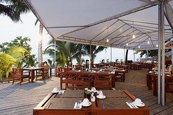 Seabreeze Restaurant And Bar 1