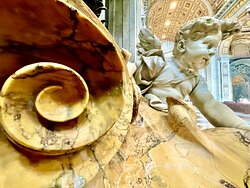 TOUR IN THE CITY VATICAN GUIDED TOURS