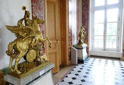 Musée du Domaine Departemental de Sceaux