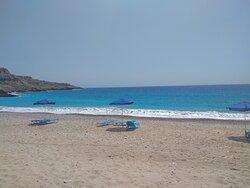 Potali Beach