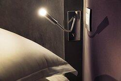 474852 Guest Room
