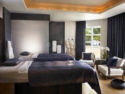 Royal Spa Suite