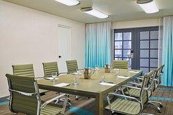 Suite 300 Meeting Room