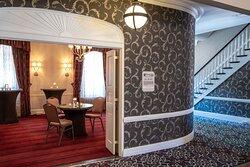 Maryland Inn - Anne Arundel