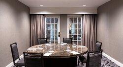 Governor Calvert House - Peggy Stewart Meeting Room