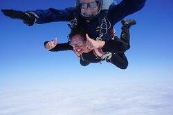 13,500 feet!