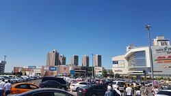 Anatolium Alışveriş Merkezi