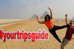 Your Trips Guide