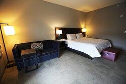 Room 340