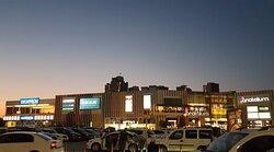 Ana Torium Alışveriş Merkezi