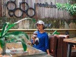 GORD CHIANGMAI KITCHEN www.gordchiangmai.com
