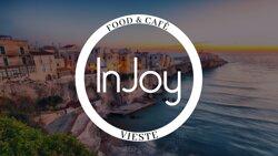 InJoy Food & Cafè