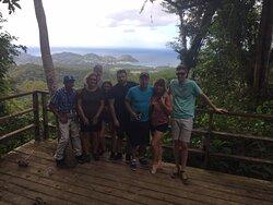 ATV Tour Near San Juan
