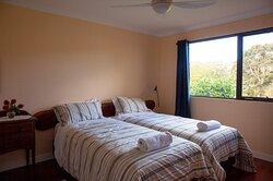Burnley bedroom 1