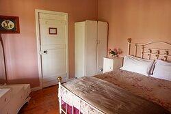 Fernbrook bedroom 2