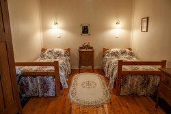 Fernbrook bedroom 3