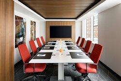Horizon Boardroom