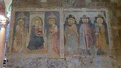 Chiesa e Battistero di San Giovanni e Santa Reparata