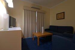 Anadia Cabecinho Hotel