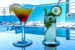 Laveranda Bar
