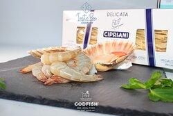 Godfish