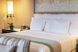 Club InterContinental Pool Villa - 2 and 3 Bedrooms