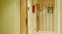 001150 Guest Room