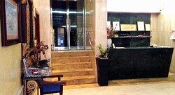 001150 Lobby