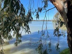 Little Lake Boort