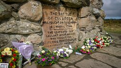 Outlander: The Past Lives Experience