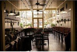 South Side Cafe
