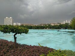 Genclik Park