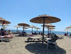 Definitely the best resort in Montenegro