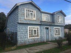 Tour Islas de Chiloe Nativo