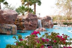 Leonardo Plaza Eilat Pool