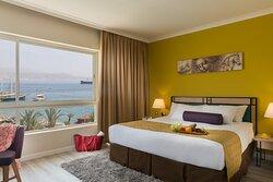 Leonardo Plaza Eilat Premium