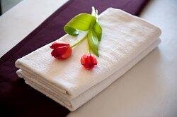 Leonardo Royal Resort Eilat Superior Room