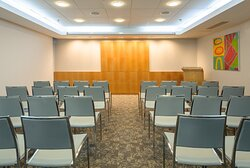Leonardo Plaza Ashdod Conference Room