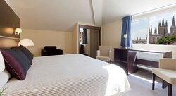 797675 Guest Room