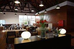 643500 Restaurant