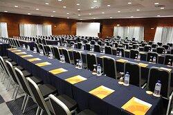 643500 Meeting Room