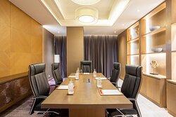 Ongteu Meeting Room