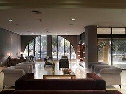 623808 Bar/Lounge