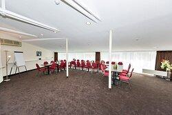 128614 Meeting Room